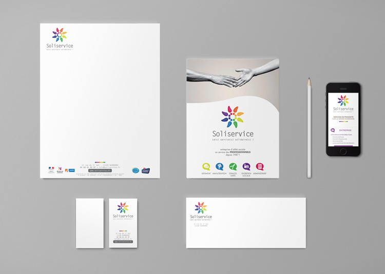 mockup-papeterie-soliservice